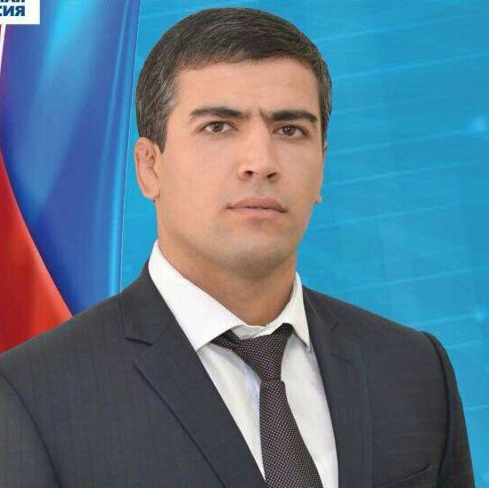 В Дербенте ранен депутат Народного Собрания