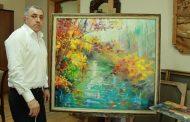 Мухтар Камбулатов: «Я считаю, что у детей  не должно быть свободного времени»