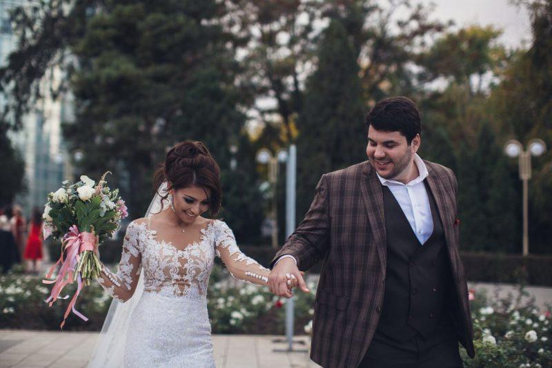 Дагестанская свадьба. Цена вопроса