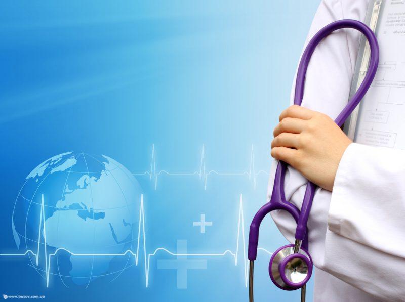 В Махачкале и Дербенте пройдет масштабный медицинский форум