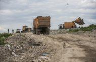 Суд обязал ликвидировать мусорные свалки в двух районах Дагестана