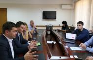 В Дагестане появятся электронные проездные билеты