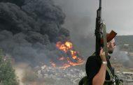 Суд приговорил двух дагестанцев за терроризм
