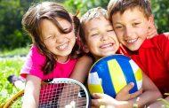В этом году на летний отдых в Дагестане пойдут 46 тысяч детей