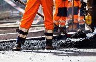 Реконструкция 34-х улиц завершается в Махачкале