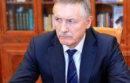 СМИ: В Дагестане может смениться руководитель УФСБ