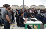 В Дагестане прошел чемпионат по звуковому давлению «Cup of Dagestan»