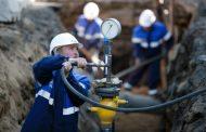 Восстановлено газоснабжение в восьми селениях Дагестана
