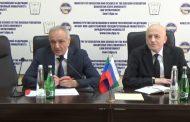 Дагестан уже три года живет без терактов