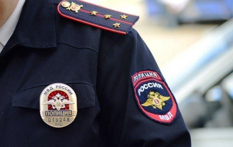 Полиция нашла боеприпасы в доме жителя Карабудахкентского района Дагестана