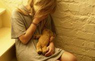 Жительница Дербента арестована за истязание дочери