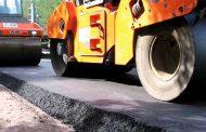 В Дагестане строят полукилометровый путепровод через железную дорогу