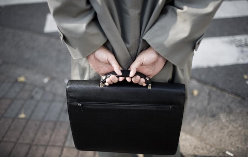 Сотрудники махачкалинской администрации скрыли доходы членов своих семей