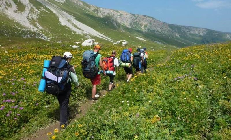 Дагестан потратит более 5 миллиардов рублей на развитие туризма