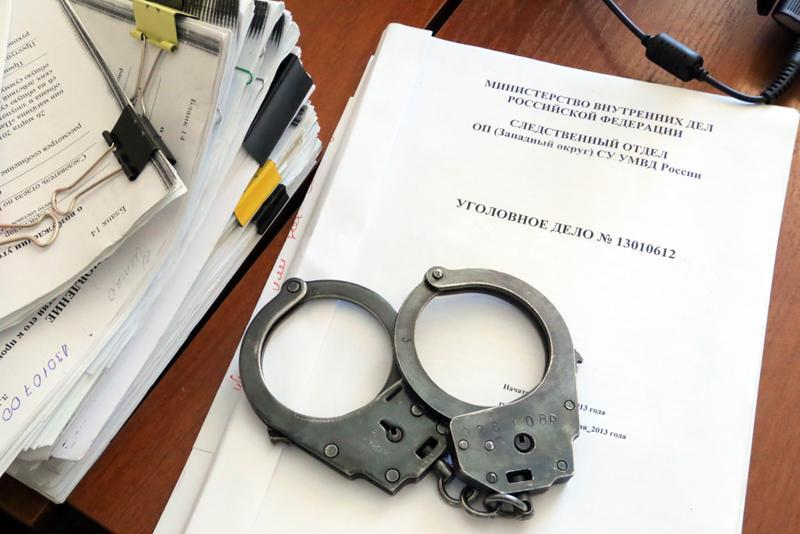 Дагестанский адвокат смошенничал на 600 тысяч рублей