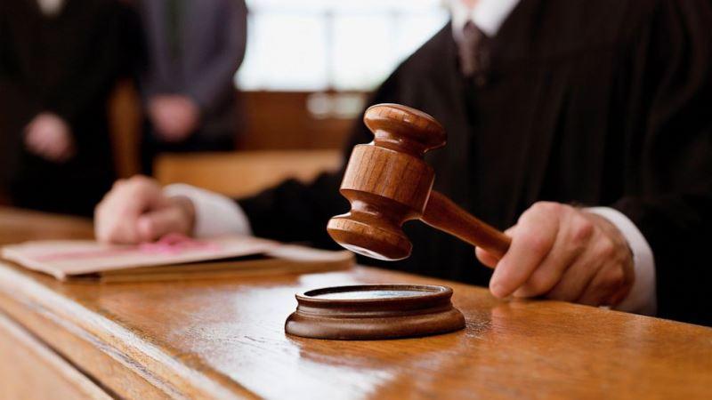 Дагестанский следователь заплатит 2 миллиона рублей штрафа за взятку