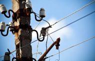 Электроснабжение 9 тыс. абонентов в Тляратинском и Цунтинском районах восстановлено