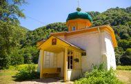 В Карачаево-Черкесии создадут «Аланский христианский центр на Северном Кавказе»
