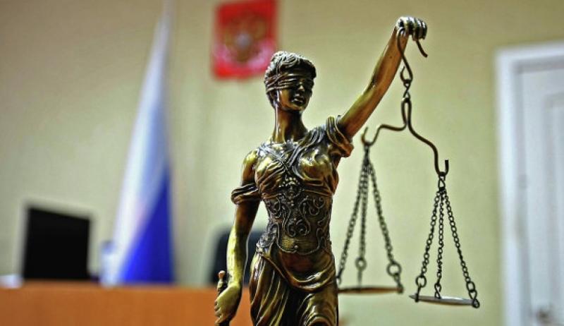 Перед судом встанет экс-глава администрации Кизилюрта