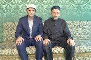 Муфтий Дагестана поможет собрать долги за электроэнергию