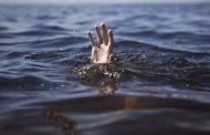В Дербенте следователь спас утопающего
