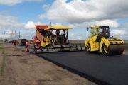 Дагавтодор отремонтирует 156 километров автодорог