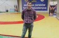 Академию борьбы в Польше назвали в честь дагестанца