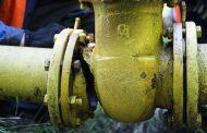 Пять сел остались без газа из-за утечки в Хасавюртовском районе