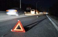 В Хасавюрте легковушка насмерть сбила пешехода