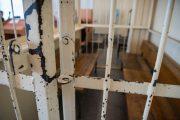 Начальник управления образования Дербента осужден за хищение 45 млн рублей