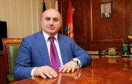 Мэр Махачкалы поручил пересмотреть время перекрытия проспекта Гамзатова
