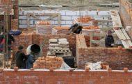 В Махачкале 350 многоквартирных домов построены без документов - депутат Госдумы