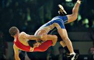 Дагестанские школьники выиграли две золотые медали на первенстве мира в Индии