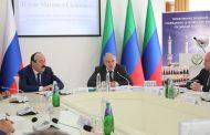 Хадж-миссия России входит в тройку лучших в мире