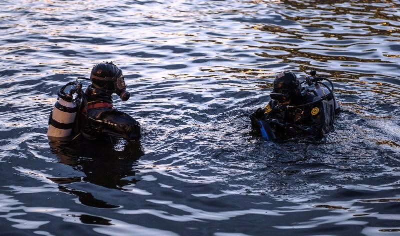 Власти помогут семьям пострадавших на озере в Буйнакске