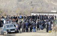 Эксперты заметили искусственное разжигание межнациональных конфликтов в Дагестане