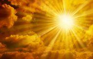 Аномальная жара ожидается в Дагестане