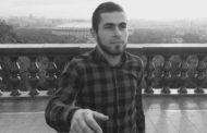 Рашид Салахбеков награжден орденом Республики Тыва