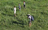 Бразильский фотожурналист посетил Хунзахский район