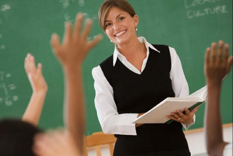 Дагестанских учителей приглашают в Таджикистан