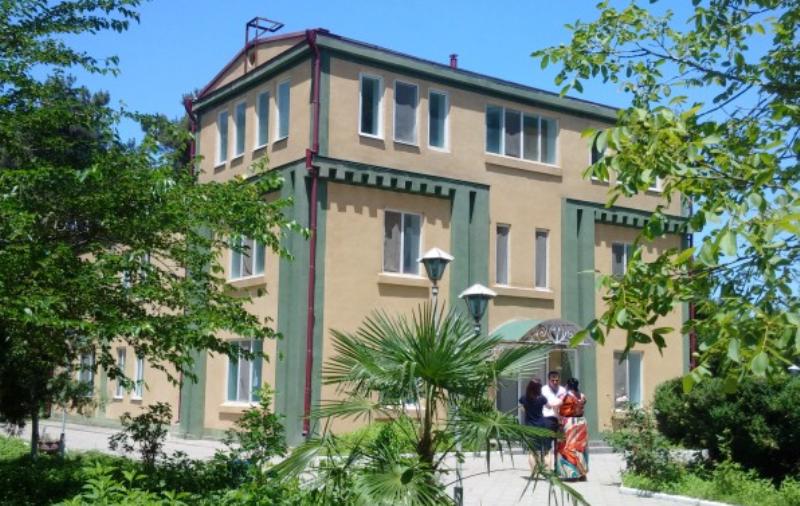 Гостевые дома для туристов создаются в Магарамкентском районе