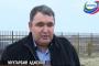 Абдусамад Гамидов  раскритиковал ход строительства новой школы