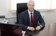 Председателем Общественного совета Минюста Дагестана стал проректор ДГПУ