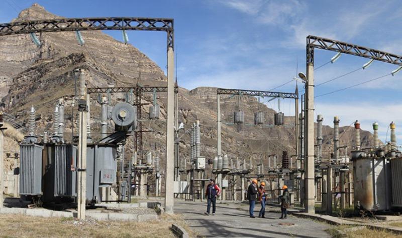 Арбитражный суд объявил ОАО «Дагэнергосеть» банкротом