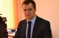 Директор московской школы запустит в Дагестане проект «Университетские субботы»