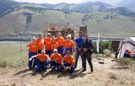 В Дагестан приедут студенты московских вузов