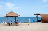 Махачкала – один из самых недорогих курортов России