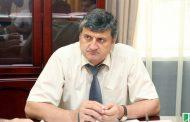 Алексей Гасанов переходит в полпредство президента России в СКФО