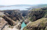 В Дагестане ярославских туристов спасли из скального капкана