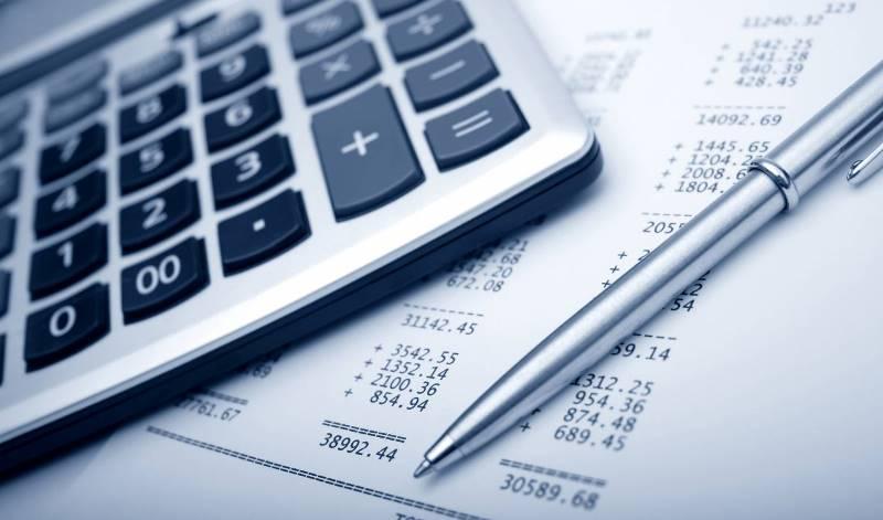 Дагестанские предприятия смогут получить субсидии для производства пилотных партий продукции